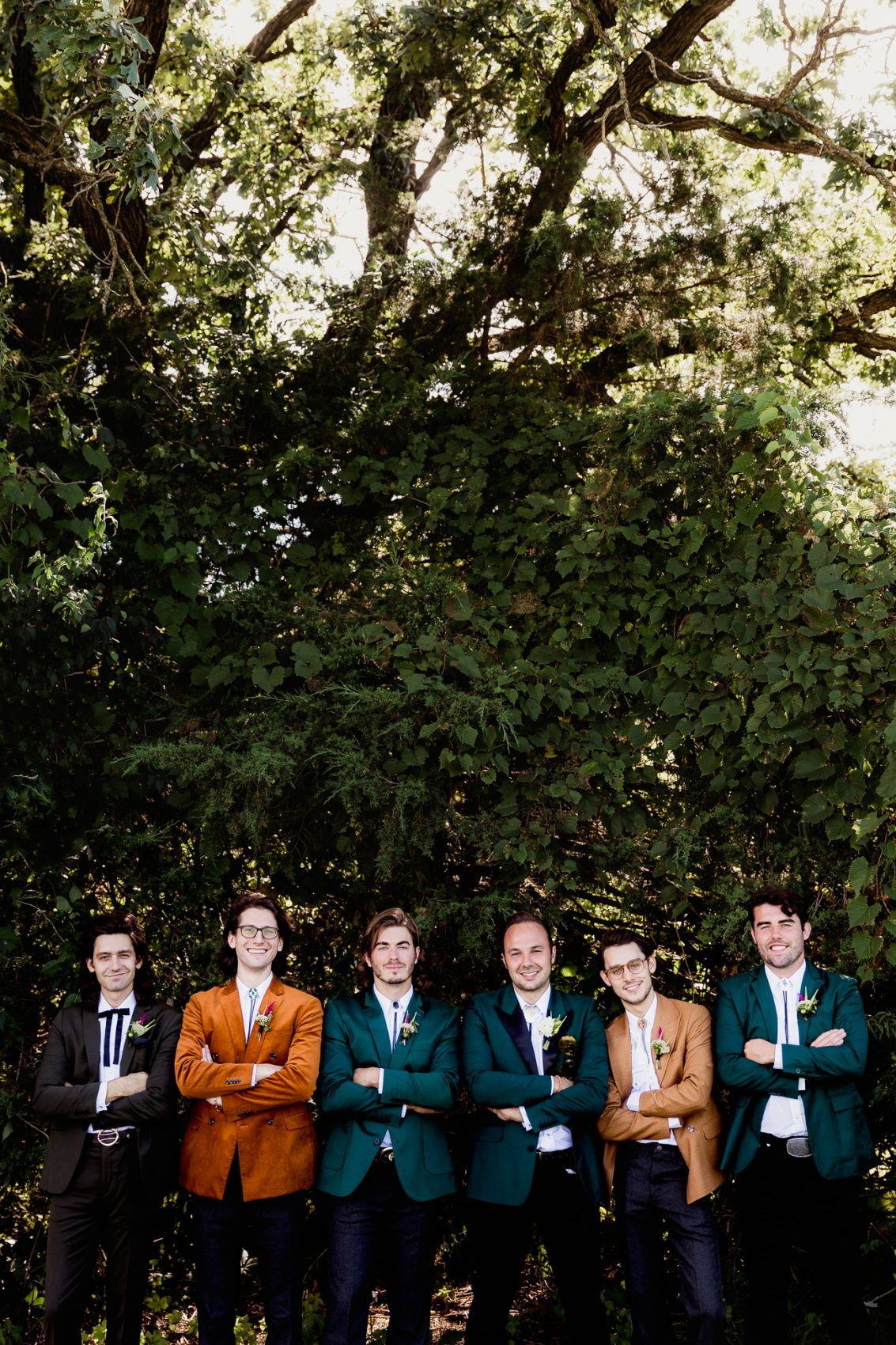 chicago-boho-wedding
