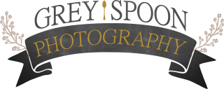 Grey Spoon Photography